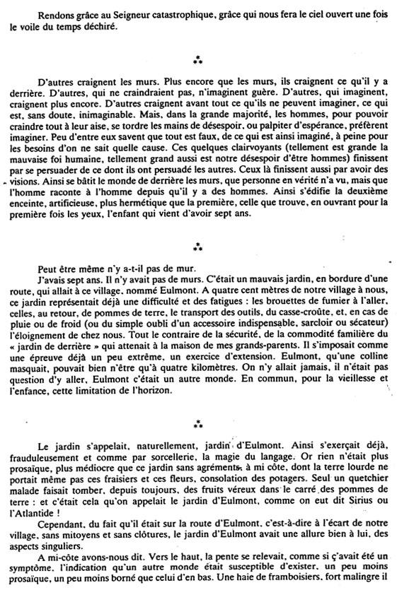 Textes en miroir martine estrade literary garden for Miroir psychanalyse